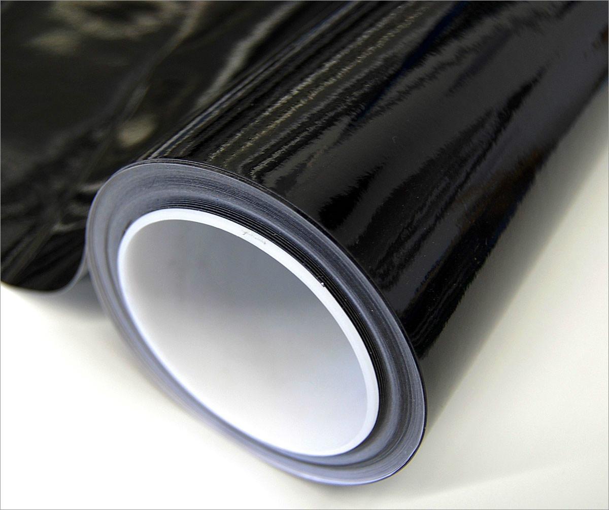 Películas Insulfilm Residencial melhoram segurança e protegem contra o sol e claridade