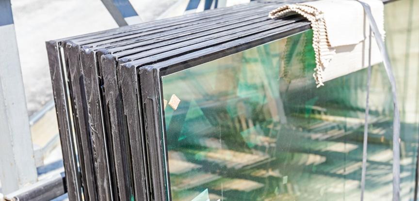 Dicas para embalar e proteger bem os Vidros na mudança