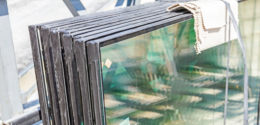 Os 3 Tipos de Películas de Vidro mais utilizadas.
