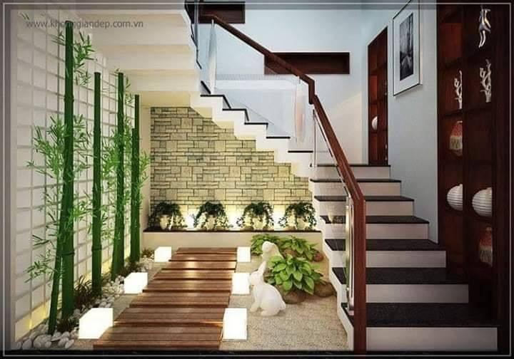 Dicas de Áreas Verdes para Jardins!