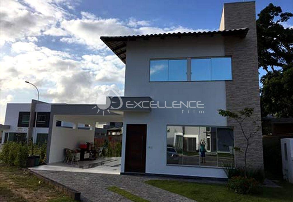Insulfilm Comercial, Residencial e Automotivo no bairro Boa Vista