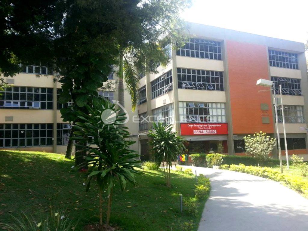 Insulfilm Comercial, Residencial e Automotivo no bairro Carlos Prates