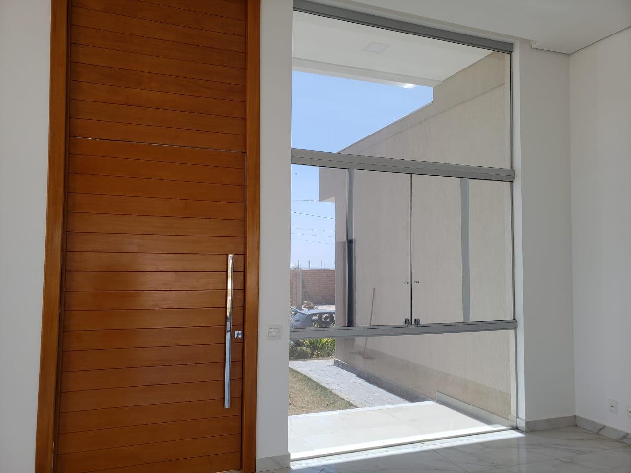 Insulfilm Comercial, Residencial e Automotivo no bairro Minas Caixa